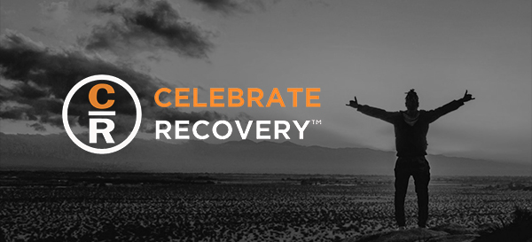celebrate recovery at Liberty Baptist Church